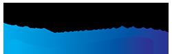 sanatorium_logo